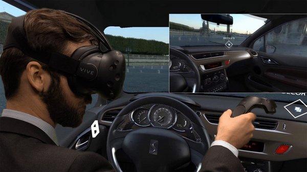 3DX-3D-Excite - Kunden begeistern