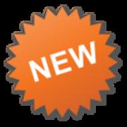 TopsWorks 2021 SP0 ist verfügbar!