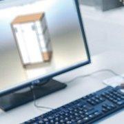 Gut geschulte Mitarbeiter steigern die Produktivität - Neue DPS Schulungen