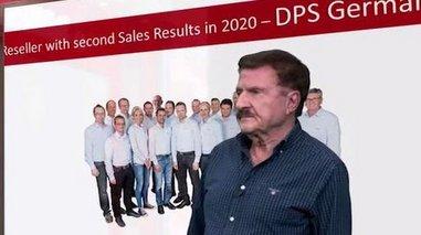 SolidCAM World 2021