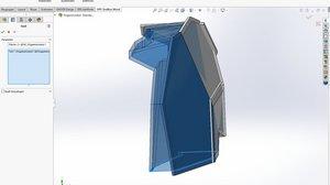 DPS Software ToolBox Wood