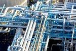 Smap 3D für Anlagen- und Rohrleitungsplanung