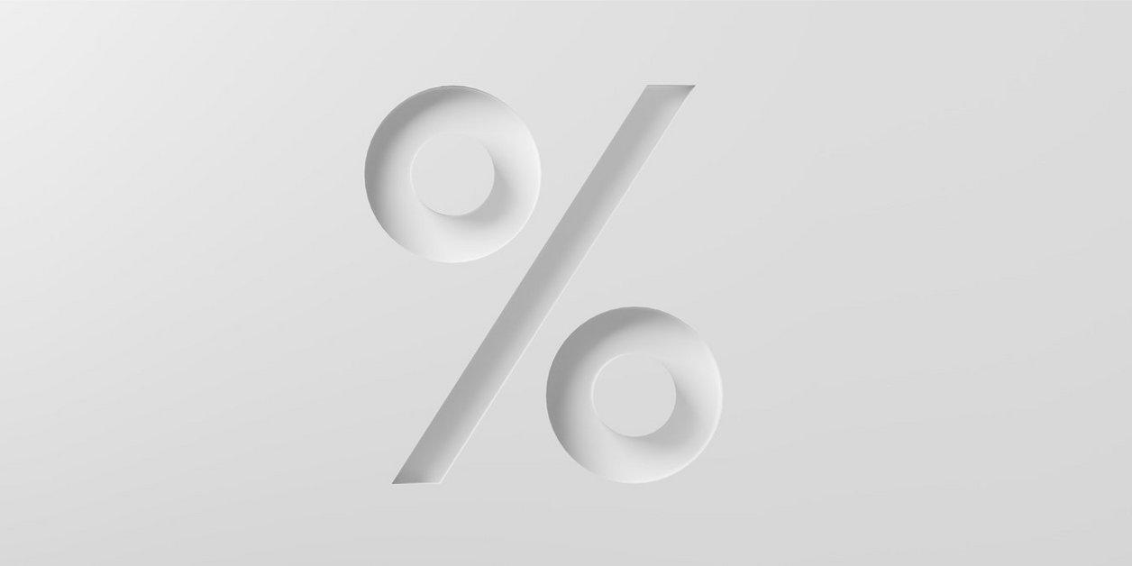 TopsWorks Mid-Year-Sale 2021