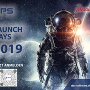Experience SOLIDWORKS 2020 an spannenden Locations