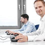 Webinare im Januar - What's New SOLIDWORKS Simulation | What's New SOLIDWORKS Inspection