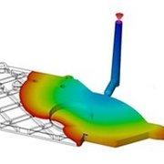 Dassault Systemes akquiriert SIMPOE
