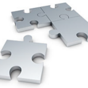 TopsWorks - SolidWorks 2013 Kompatibilität