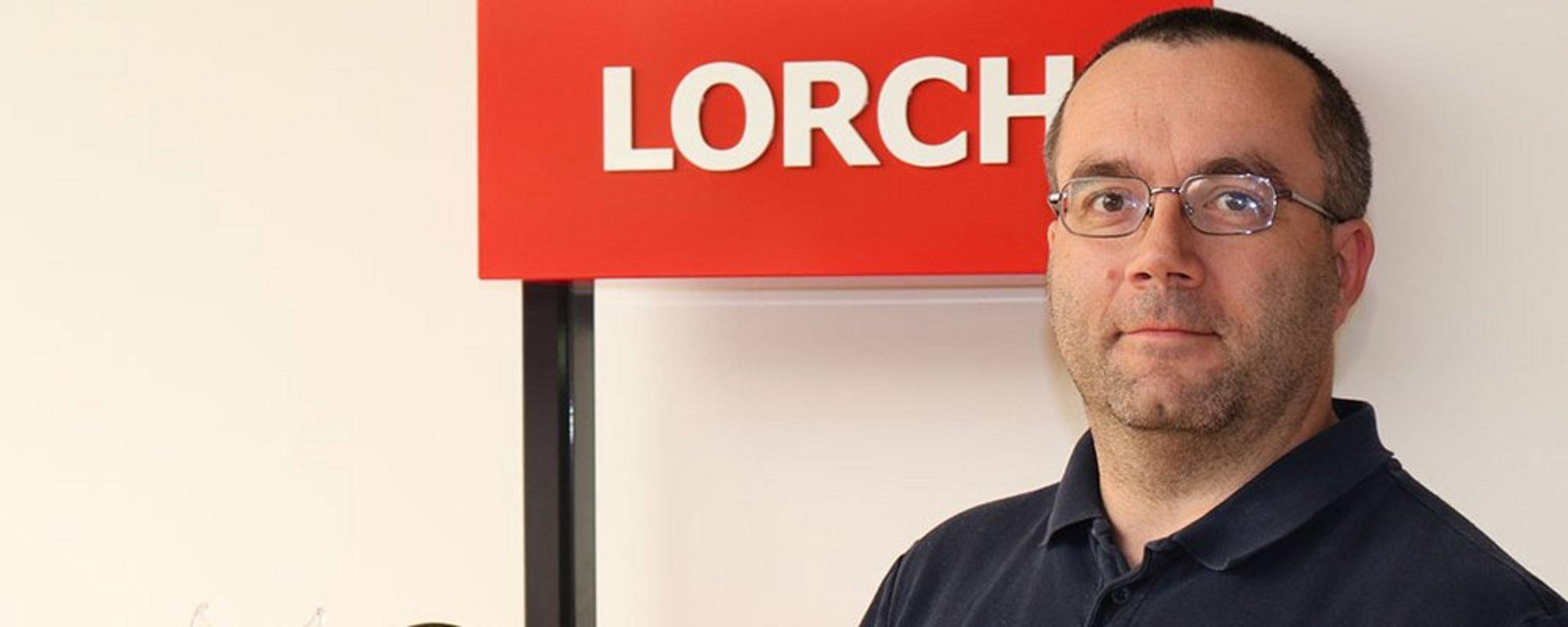 Lorch Schweisstechnik GmbH