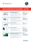 SOLIDWORKS 2020 - Top 10