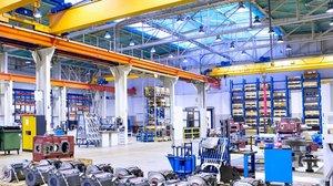 Anbindungen an ERP Systeme mit DPS Tools ERP