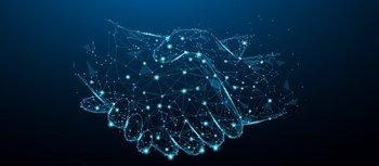 Digitalisierung - mit DPS Hand in Hand