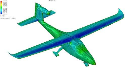 Smartflyer Referenz