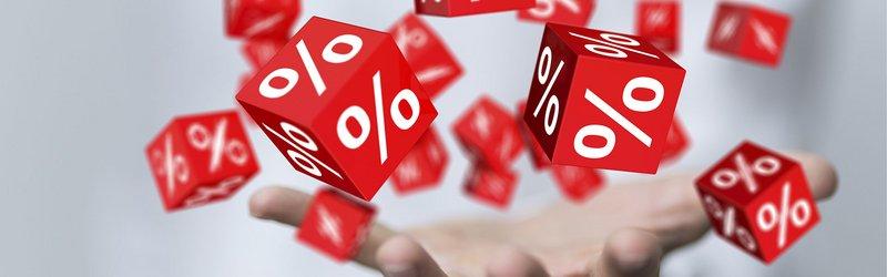 Bis zu 50% Rabatt auf SOLIDWORKS CAD