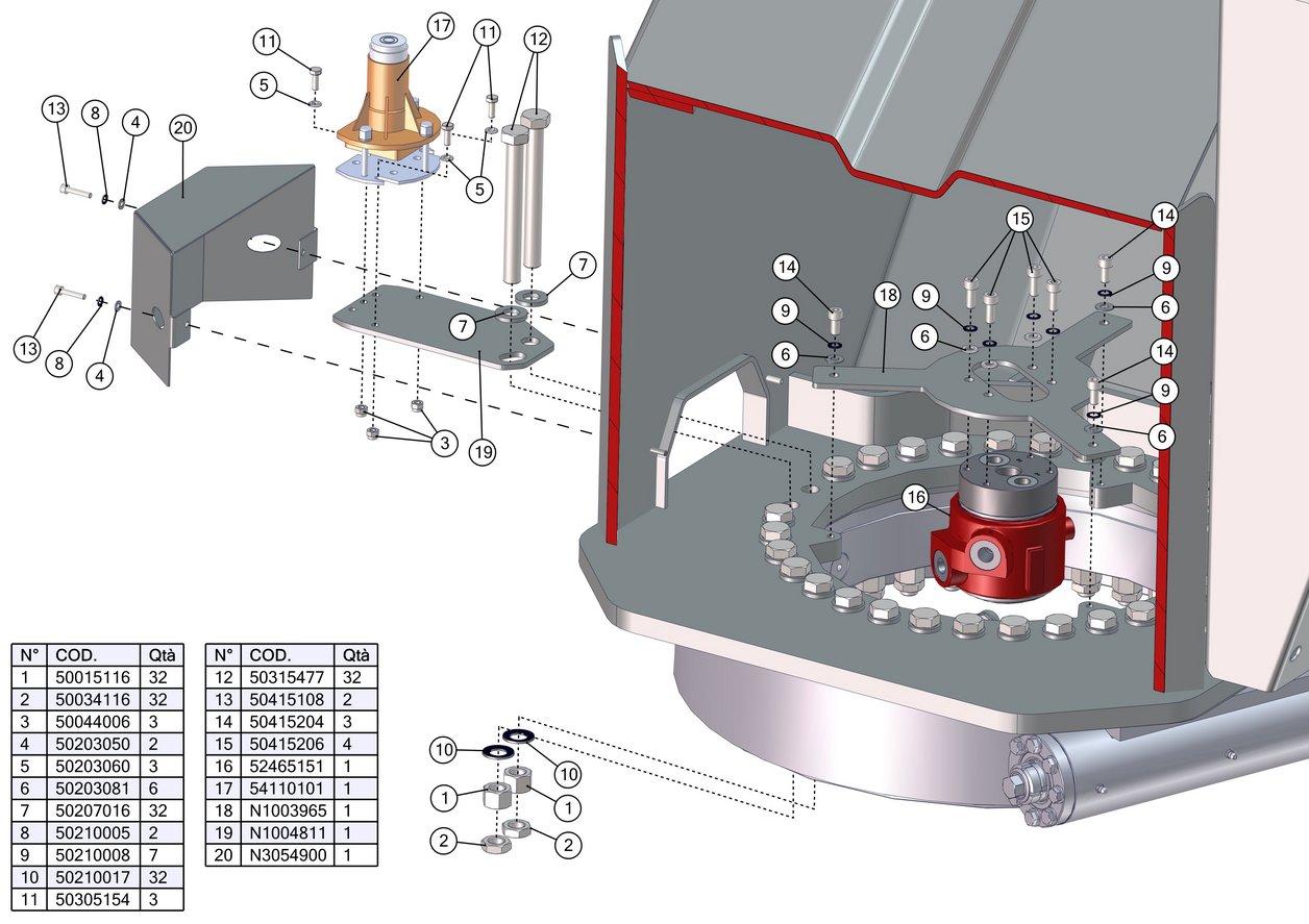 DPS Software GmbH
