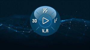 DPS Modell- und Zeichnungsverwaltung 3DEXPERIENCE