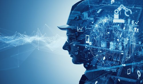 Launch Days SOLIDWORKS 2022 digital