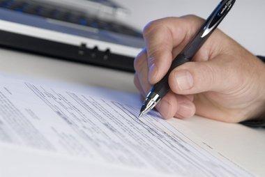 DPS Software hilft bei Leasingangeboten