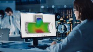 Structural Performance Engineer - Integrierter Workflow